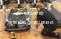Địa chỉ sửa máy chạy bộ tại Đà Nẵng ở đâu uy tín